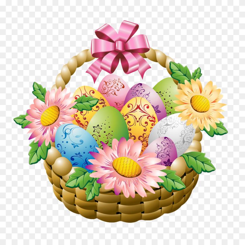 Gift Basket T Basket Clip Art Stonetire Free Images Wikiclipart - Fruit Basket Clipart