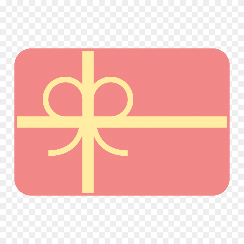 Gift Card Icon Gift Card Png Stunning Free Transparent Png Clipart Images Free Download