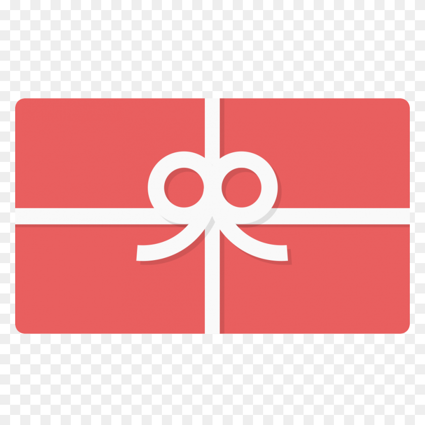 Gift Card Keto And Company Gift Card Png Stunning Free Transparent Png Clipart Images Free Download