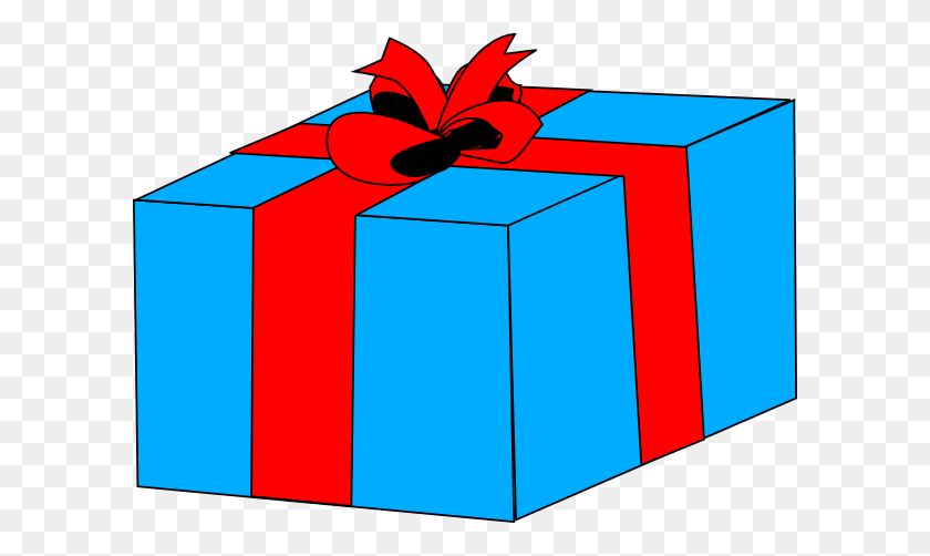 Gift Clip Art Look At Gift Clip Art Clip Art Images - Gift Bag Clipart