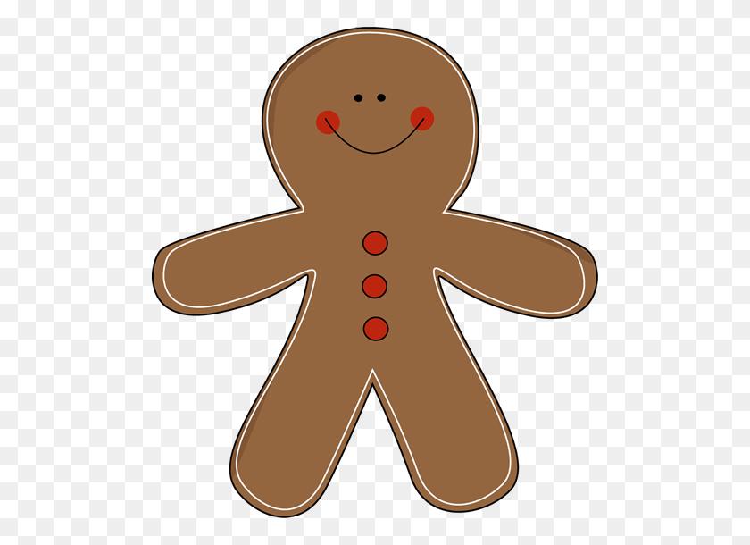 Gingerbread Clip Art Look At Gingerbread Clip Art Clip Art - My Cute Clipart