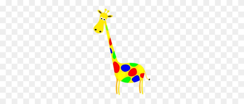 Giraffe Clip Art Free Giraffe Clip Art Sticking Its Neck Out - Giraffe Clip Art Free
