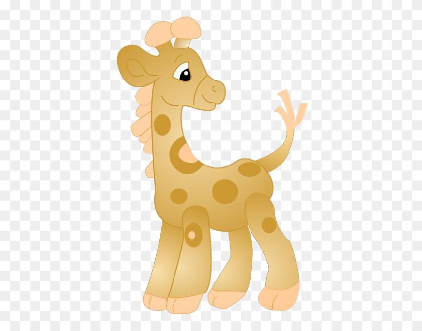 Giraffe Clip Art Giraffe Images Image - Giraffe Baby Clipart