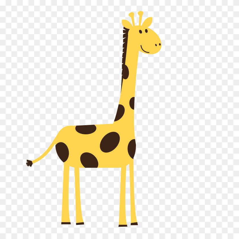 Giraffe Clipart Free Giraffe Clip Art Free Images - Pom Pom Clipart Free