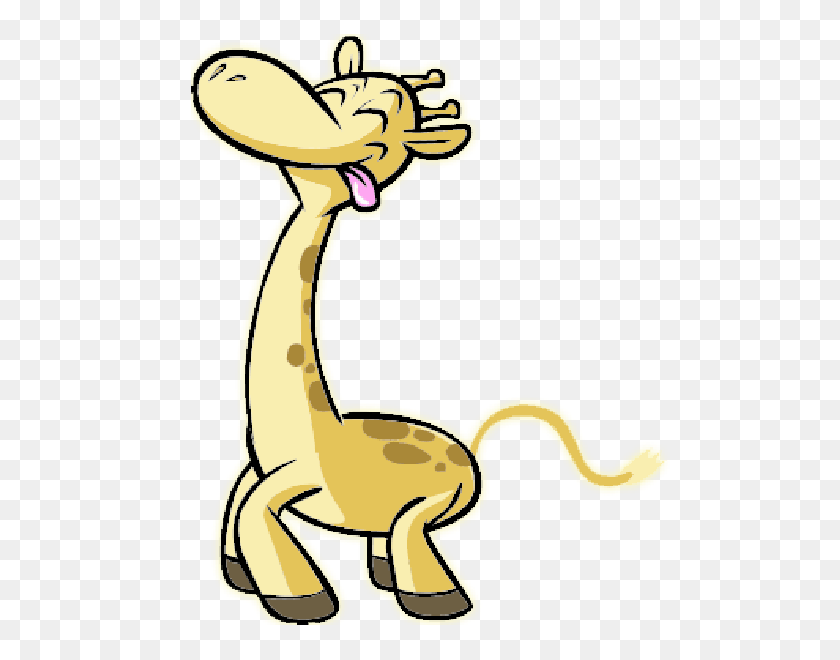 Giraffe Diaper Cliparts Free Download Clip Art - Diaper Clipart