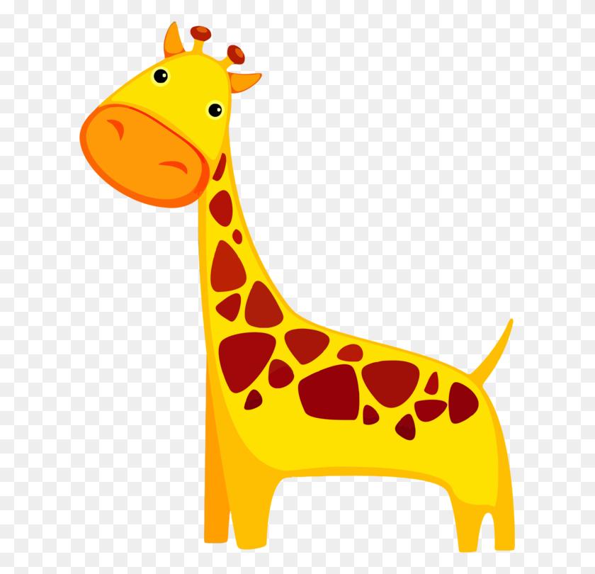 Boy Giraffe Baby Shower Clip Art Giraffe Baby Clipart Stunning