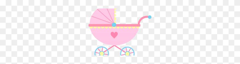 Girl Baby Shower Clipart Ba Girl Free Girl Ba Shower Clip Art Free - Free Baby Shower Clip Art