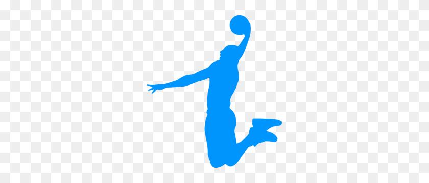Girl Basketball Player Clipart - Basketball Shooting Clipart