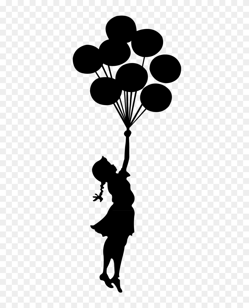 Girl Dancing With Umbrella Silhouette Girl With Umbrella Clipart Stunning Free Transparent Png Clipart Images Free Download