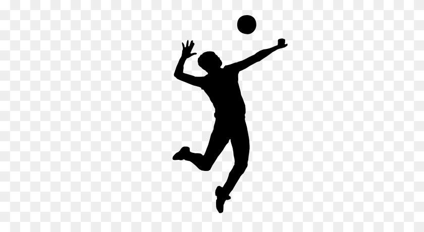 Girl Sports Clipart Free Clipart - Girl Kicking Soccer Ball Clip Art