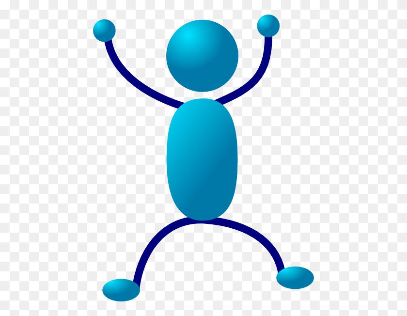 Girl Stick Figure Clip Art Image - Girl Stick Figure Clipart