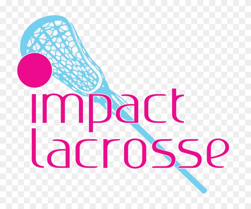 Girls Lacrosse Logos - Girls Lacrosse Clip Art