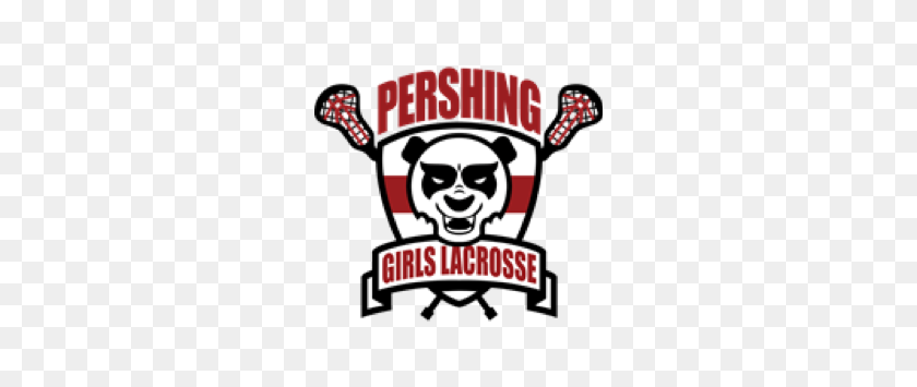 Girlslacrosse Pershing Middle School Pto - Pto Meeting Clipart