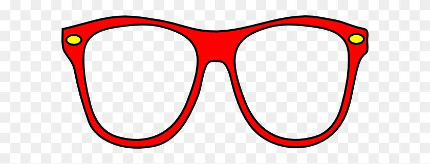 Glasses Clip Art Look At Glasses Clip Art Clip Art Images - Looking Through Binoculars Clipart