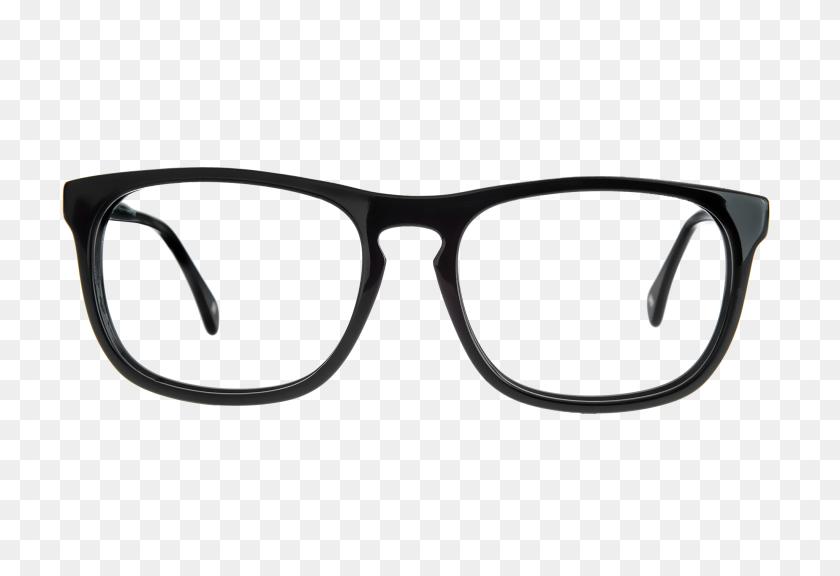 Glasses Png Transparent Glasses Images - Round Glasses PNG