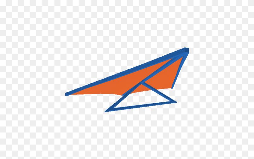 Glider Roblox Jailbreak Wiki Fandom Powered Hang Gliding Clipart