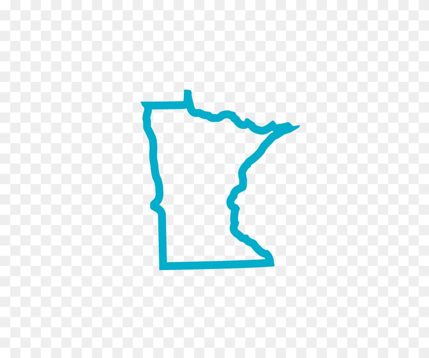 640x640 Global Investment Is Growing Minnesota's Economy - Minnesota Clip Art