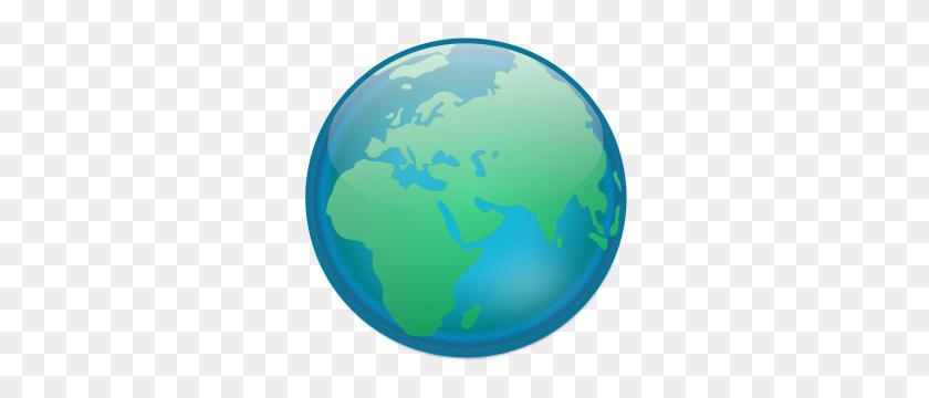Globe Clip Art - Snow Globe Clipart