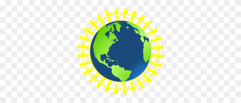 Globe Clip Art Customizable Free Clipart Images - Mandela Clipart