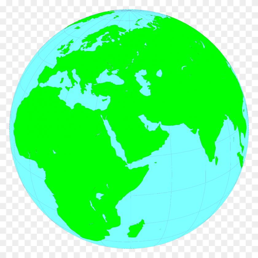 Globe Clip Art Images Free - Snow Globe Clipart