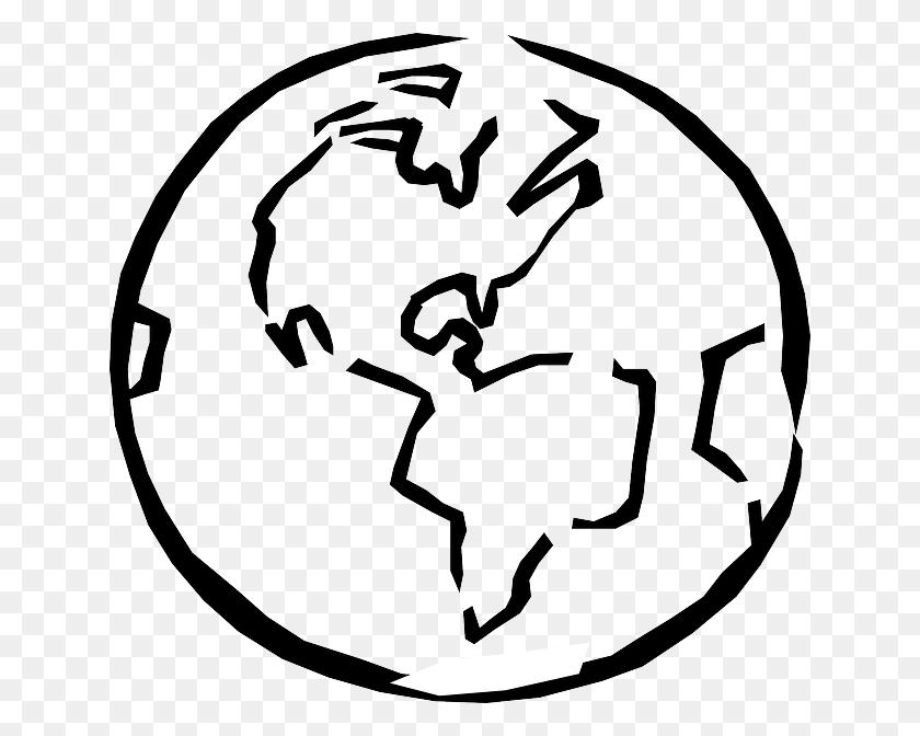 Globe Clipart Print Out Globe Clipart - School Locker Clipart