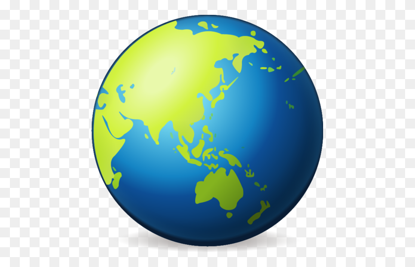 Globe Earth Png Photo Png Arts - Earth PNG