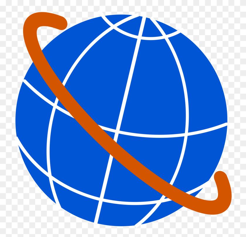 Globe Geography Kalmun Imaginary Line Teacherspayteachers Free - Snow Globe Clipart