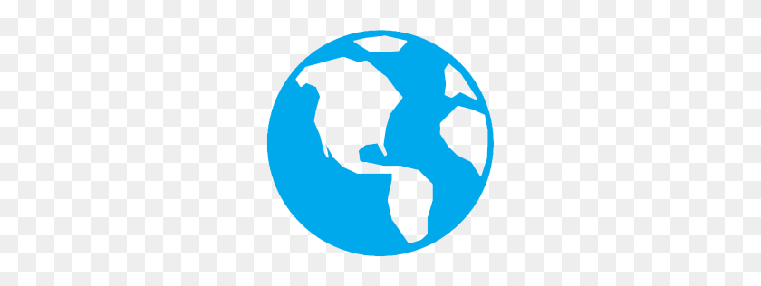 Globe Icon - Globe Icon PNG