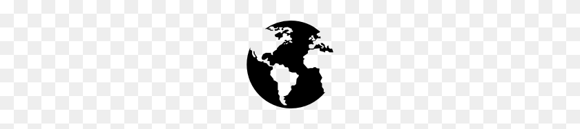 Globe Icons - Globe Icon PNG