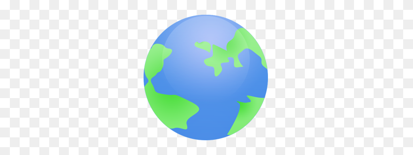Globe Icons, Free Icons In Vistoon - Globe Icon PNG