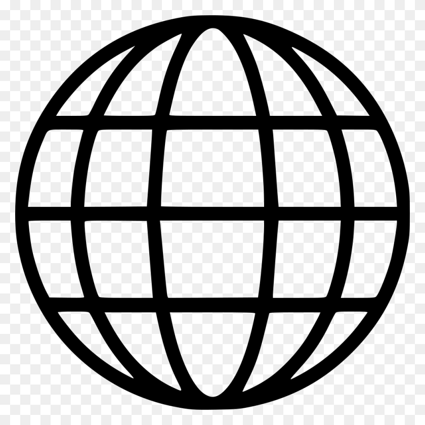 Globe Png Icon Free Download - Globe Icon PNG