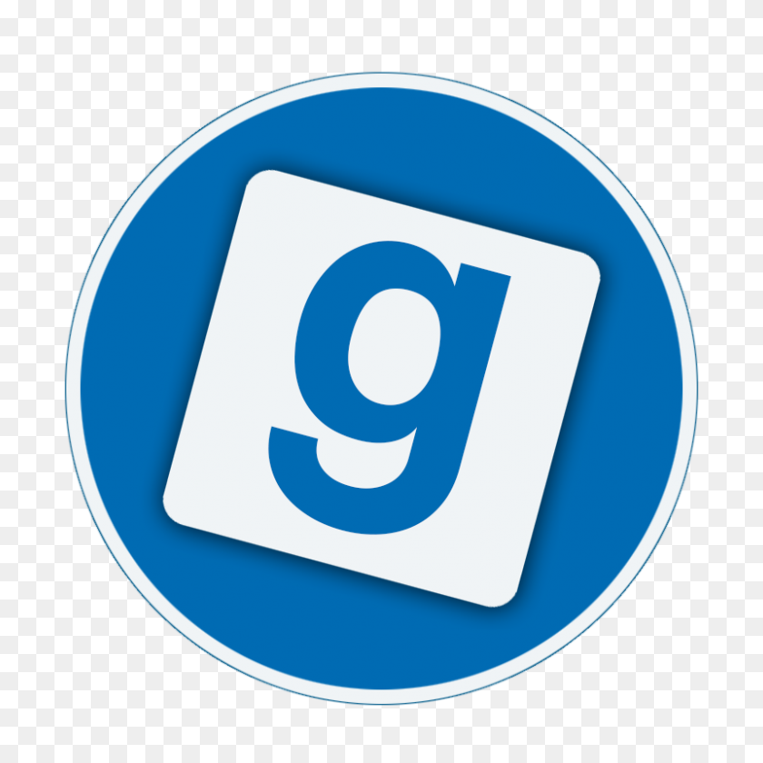 Garry Super Mod Adventure - Garrys Mod PNG – Stunning free
