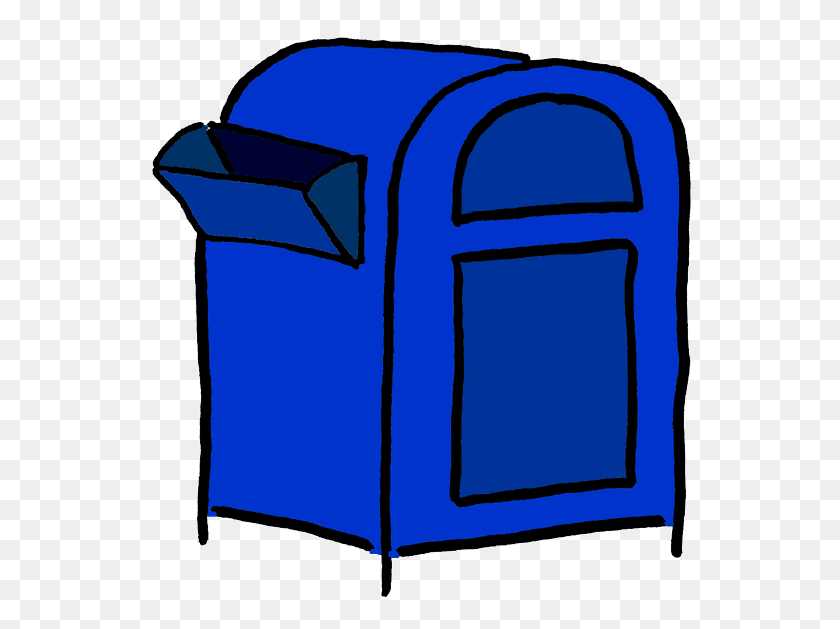 Go Back Gt Gallery For Mail Box Clip Art Clipart - Mail Truck Clipart