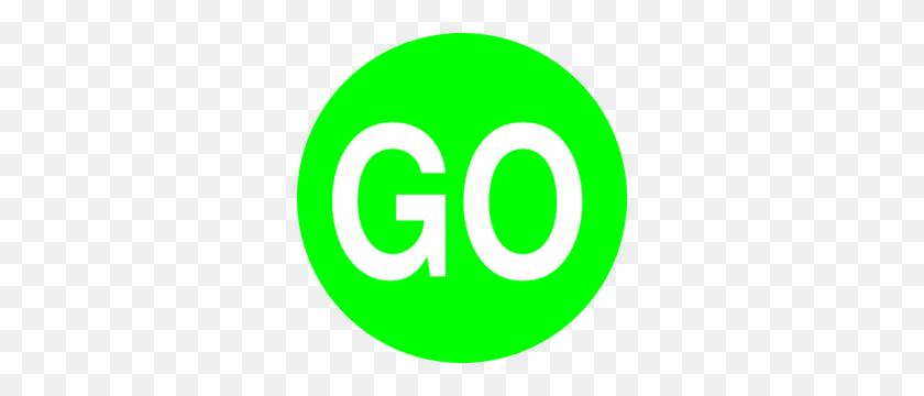Go Clip Art Look At Go Clip Art Clip Art Images - Pokemon Go Clipart