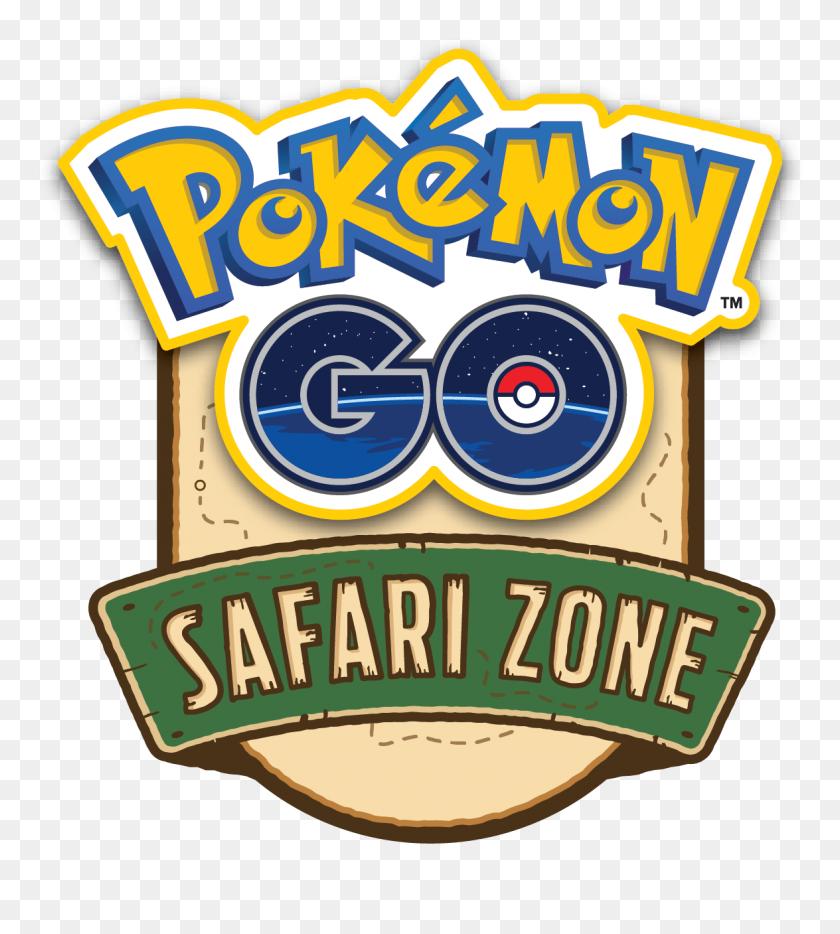 Go Events - Pokemon Go Logo PNG