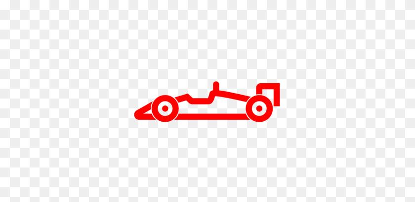 Go Karting Toronto Mini Indy Go Karts - Go Kart Clip Art