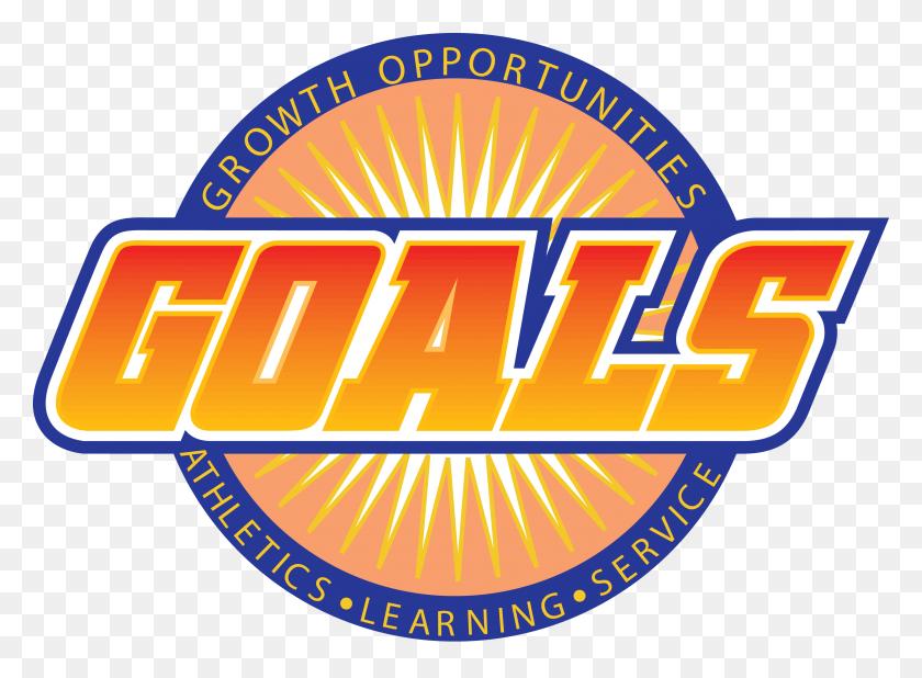 Goals Logo - Goals PNG