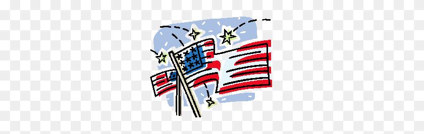 God Bless America Backlit With Joy - God Bless America Clipart