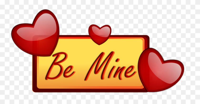 900x438 God S Love Clipart Love Be Mine Vector Clipart - S Clipart