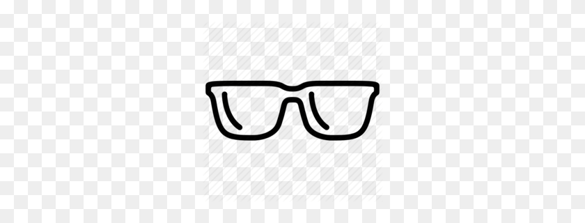 Goggles Clipart - Safety Goggles Clipart