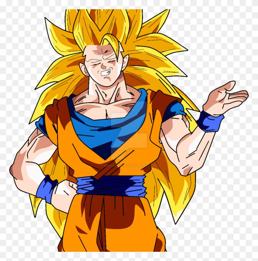 Goku Clipart Injured - Injured Person Clipart