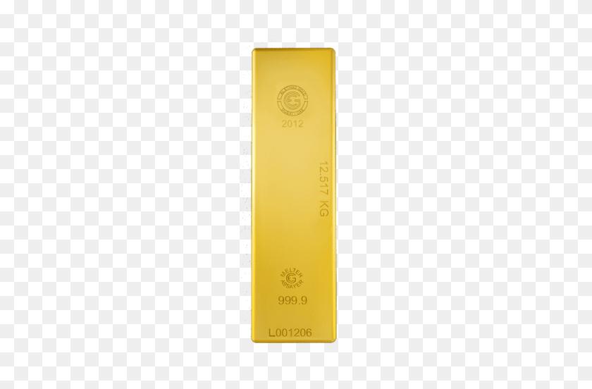 Gold Bar Png - Gold Bar PNG
