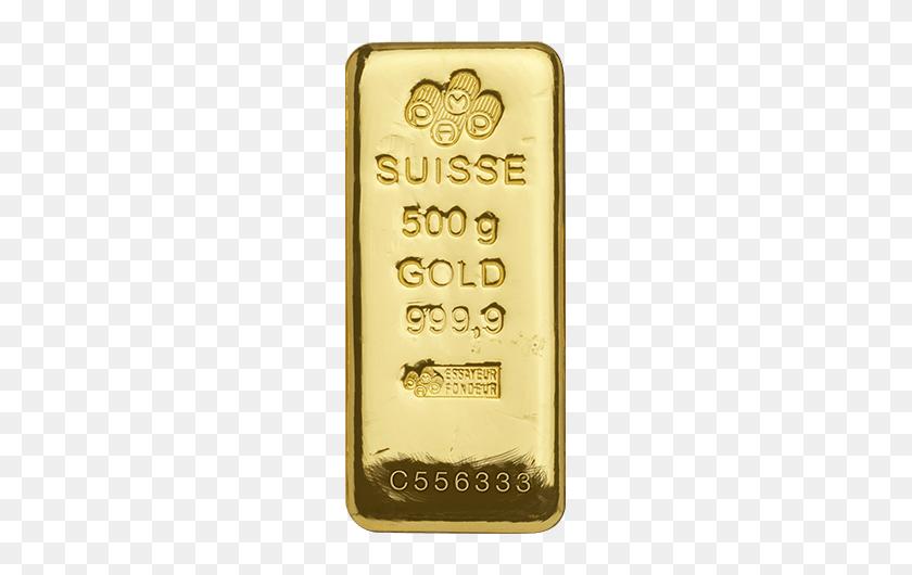 Gold Bars Malaysia Bullion Trade - Gold Bar PNG