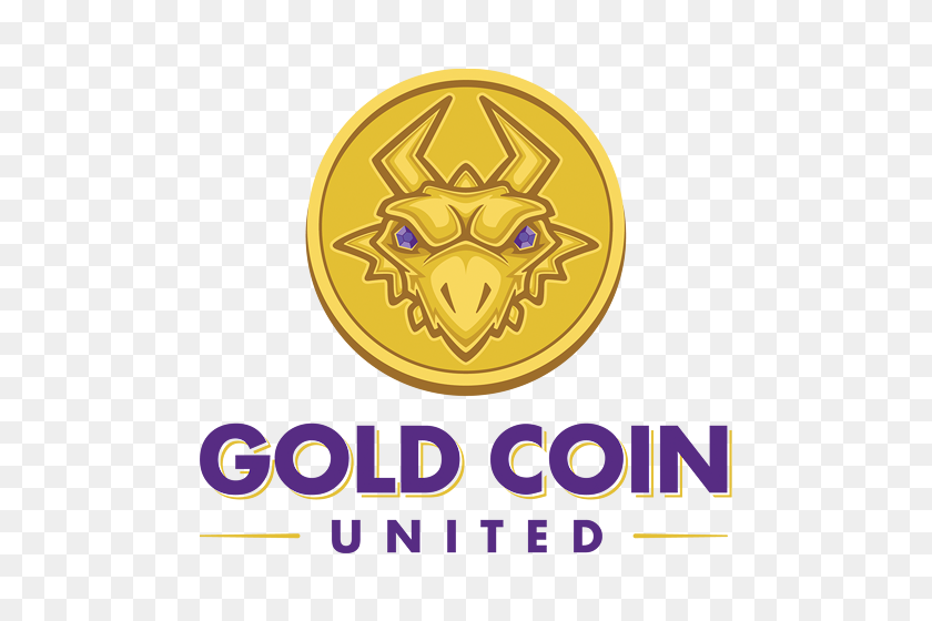Gold Coin United - Gold Coin PNG – Stunning free transparent