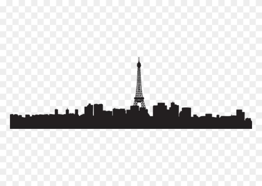 Gold Eiffel Tower Clip Art - Paris Eiffel Tower Clipart