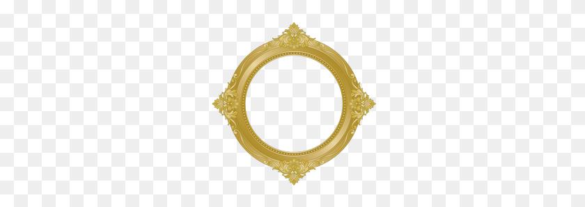 Gold Frame Gold Frame Png, Free Download - Gold Frame PNG