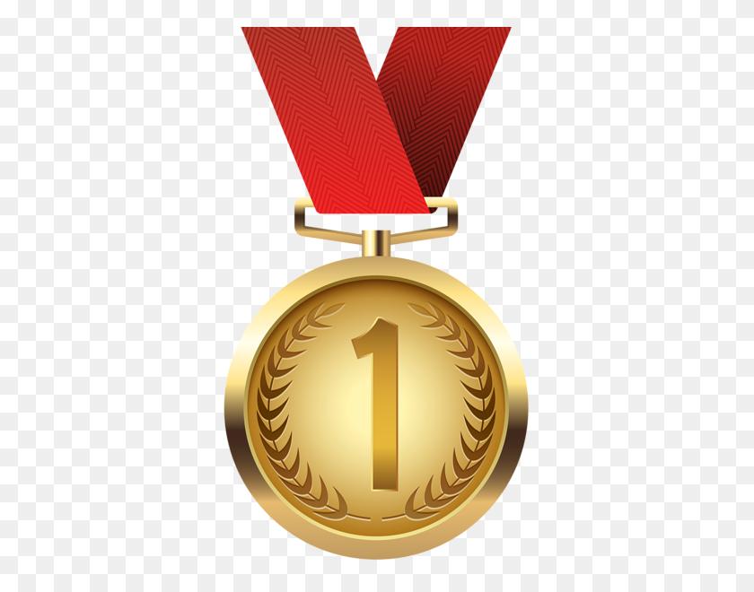Gold Medal Silver Medal Clip Art, PNG, 750x1000px, Gold Medal, Award,  Bronze Medal, Competition, Medal Download