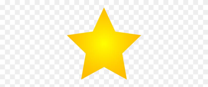 Gold Star Clipart Gold Star Clipart - Gold Lips Clipart