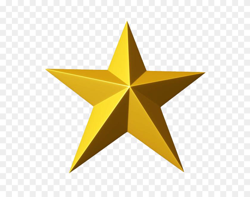 4 Stars Clipart Free PNG Image Illustoon