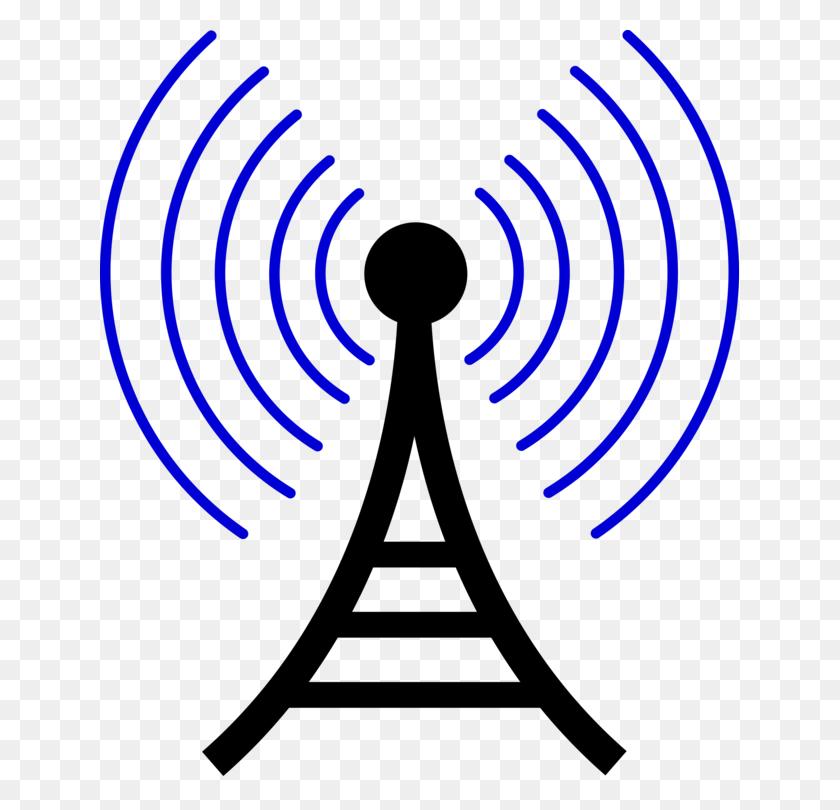 Golden Age Of Radio Broadcasting Internet Radio Radio Station Free - Radio Station Clipart